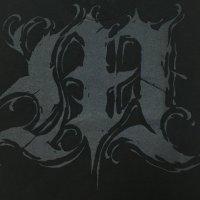 "MELTDOWN - ""M"" logo shirt"