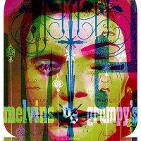 Melvins vs Grumpy's