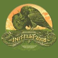Init Fest 2008