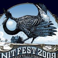 Init Fest 2009