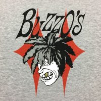 BUZZO'S T-SHIRT
